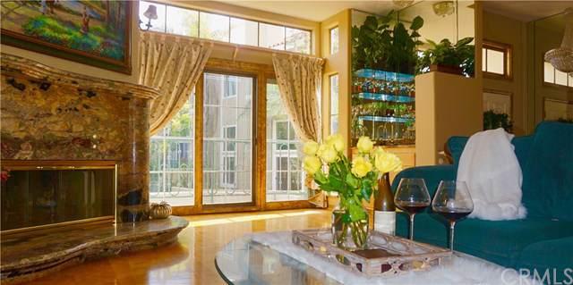 6185 Fernwood Drive, Huntington Beach, CA 92648 (#OC19222131) :: Upstart Residential