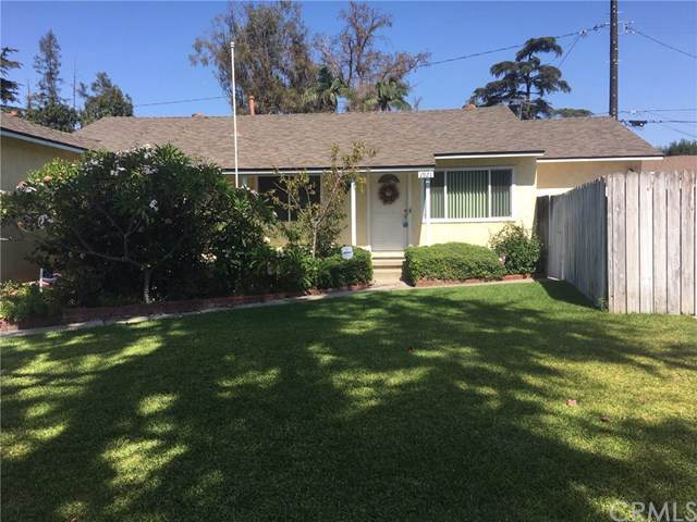 1921 Lindauer Drive, La Habra, CA 90631 (#MB19225034) :: Ardent Real Estate Group, Inc.