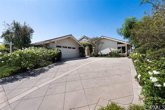 1005 Avenida Presidio, San Clemente, CA 92672 (#OC19224689) :: Allison James Estates and Homes
