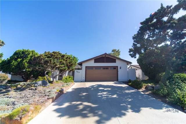 2652 La Gran Via, Carlsbad, CA 92009 (#SW19208317) :: Allison James Estates and Homes