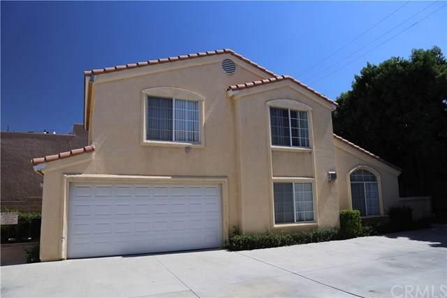 25641 Prospect Avenue, Loma Linda, CA 92354 (#EV19223930) :: Heller The Home Seller