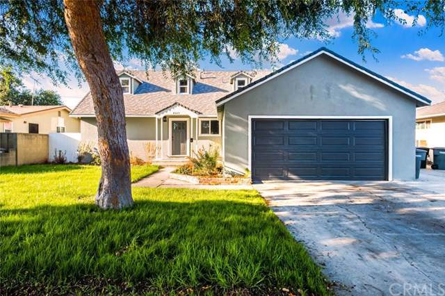 8025 Cyclamen Way, Buena Park, CA 90620 (#WS19224149) :: Ardent Real Estate Group, Inc.