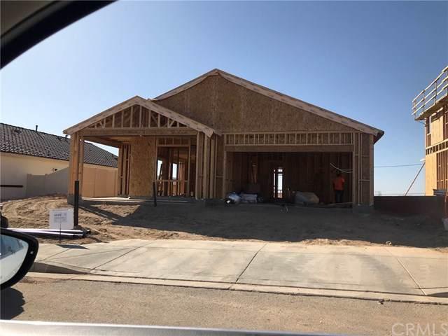 16778 Desert Willow Street, Victorville, CA 92394 (#SW19225136) :: Mainstreet Realtors®