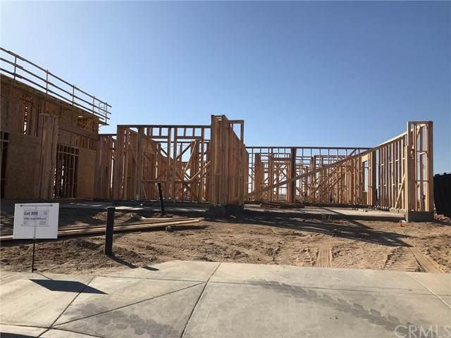 16802 Desert Willow Street, Victorville, CA 92394 (#SW19225154) :: Mainstreet Realtors®