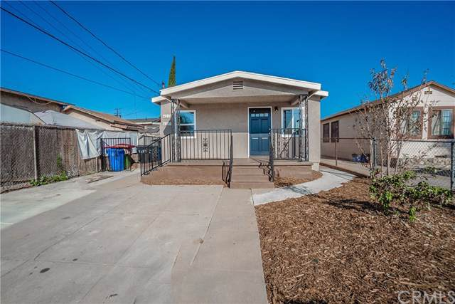 4211 Zaring Street, East Los Angeles, CA 90063 (#MB19224957) :: The Parsons Team
