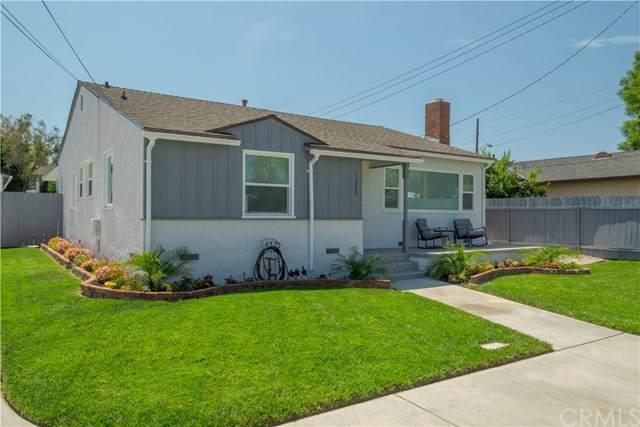 11223 Gladhill Road, Whittier, CA 90604 (#PW19225185) :: Go Gabby
