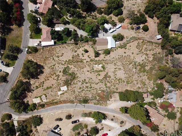801 Encanada Drive, La Habra Heights, CA 90631 (#PW19224906) :: Better Living SoCal