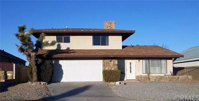 14011 Driftwood Drive, Victorville, CA 92395 (#IV19225194) :: Mainstreet Realtors®