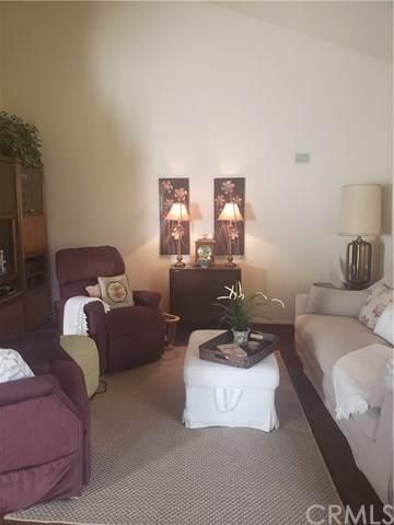 888 Ardmore Circle, Redlands, CA 92374 (#EV19224771) :: Heller The Home Seller