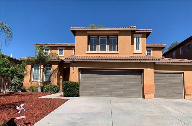 38499 Members Club Drive, Murrieta, CA 92563 (#SW19225198) :: RE/MAX Empire Properties