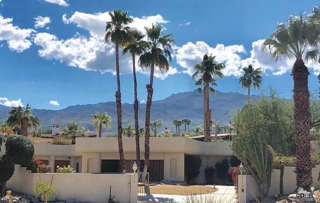 73165 Irontree Drive, Palm Desert, CA 92260 (#219030332DA) :: California Realty Experts