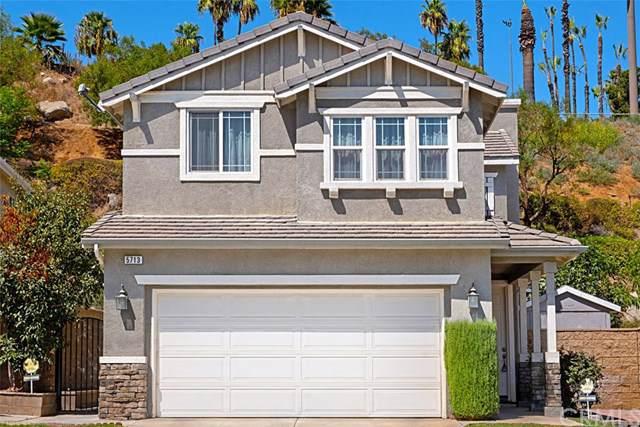 5713 Birchwood Drive, Riverside, CA 92509 (#SW19224392) :: Allison James Estates and Homes