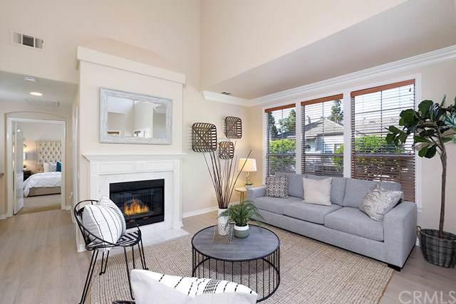 37 Auvergne, Newport Coast, CA 92657 (#NP19224936) :: Heller The Home Seller