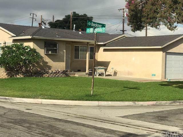 14622 Beckner Street, La Puente, CA 91744 (#CV19225238) :: Heller The Home Seller