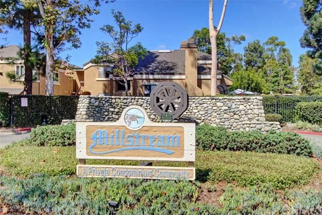 16962 Westwood Lane #14, Huntington Beach, CA 92647 (#OC19224629) :: Upstart Residential