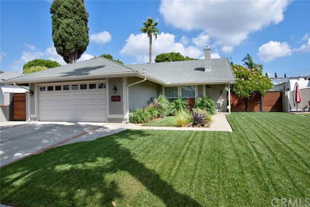 5372 Rutland Drive, Yorba Linda, CA 92886 (#PW19224523) :: Ardent Real Estate Group, Inc.