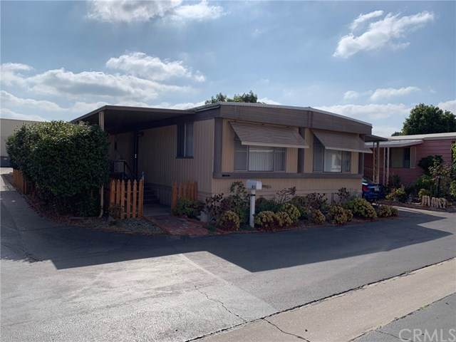 1380 N Citrus Avenue N A11, Covina, CA 91722 (#WS19225184) :: RE/MAX Empire Properties