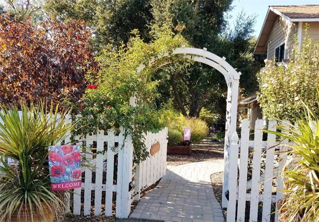 404 Old County Road, Templeton, CA 93465 (#NS19225259) :: RE/MAX Parkside Real Estate