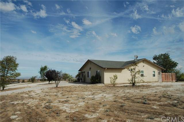 3507 Landmark Place, Paso Robles, CA 93446 (#NS19222015) :: RE/MAX Parkside Real Estate
