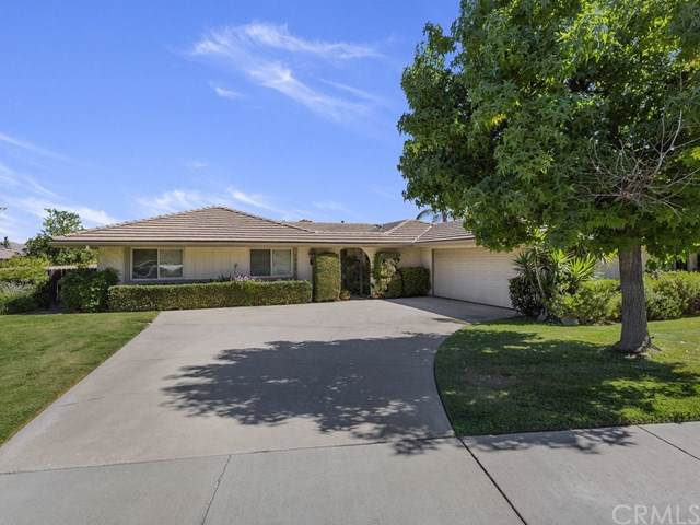 1525 Via Tioga, Riverside, CA 92506 (#IV19224214) :: RE/MAX Empire Properties
