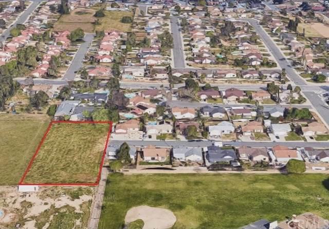 11349 Indian Street, Moreno Valley, CA  (#CV19224337) :: A|G Amaya Group Real Estate