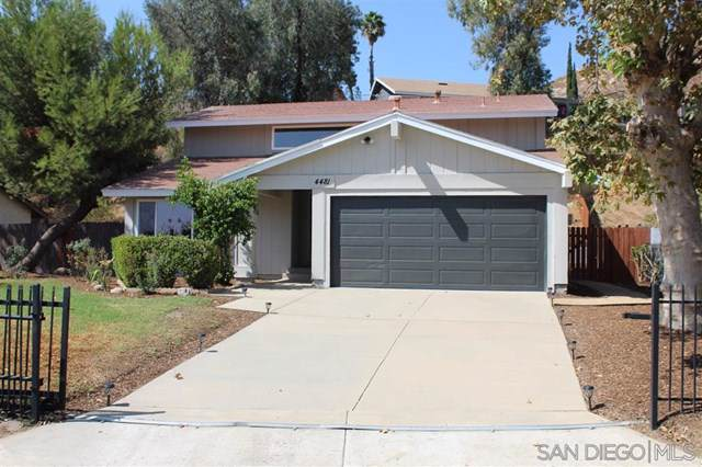 4481 Estrada Dr., Riverside, CA 92509 (#190052272) :: RE/MAX Innovations -The Wilson Group