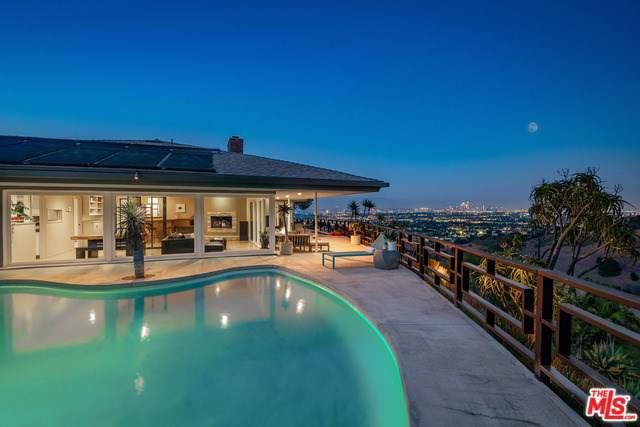 4146 Mantova Drive, Los Angeles (City), CA 90008 (#19513238) :: RE/MAX Empire Properties