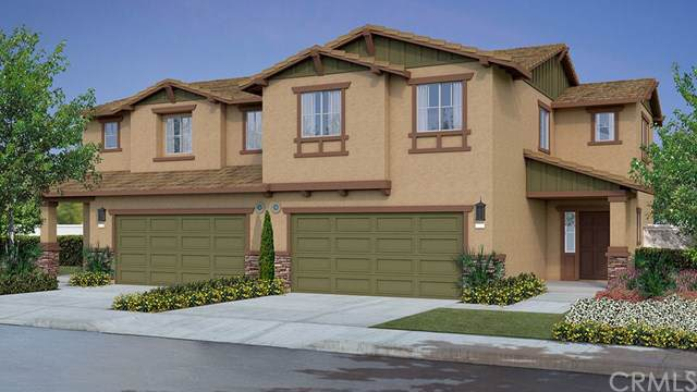 24292 Bay Laurel, Murrieta, CA 92562 (#SW19225275) :: Allison James Estates and Homes