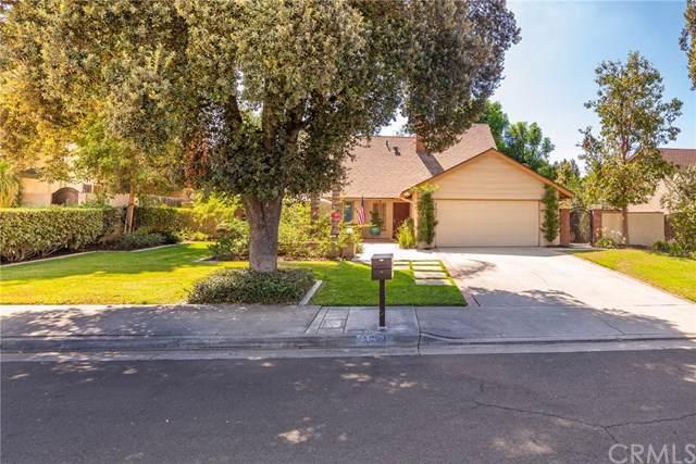 2932 Miguel Street, Riverside, CA 92506 (#IV19223083) :: Allison James Estates and Homes