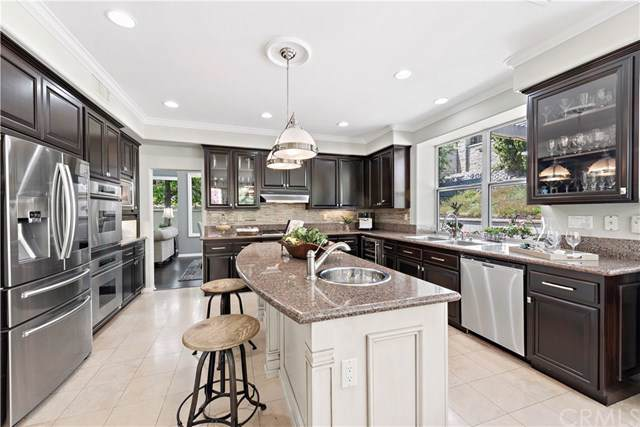9 Leicester Court, Laguna Niguel, CA 92677 (#OC19225072) :: J1 Realty Group