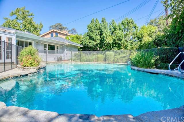 18812 Oak Ridge Drive, North Tustin, CA 92705 (#OC19224873) :: Better Living SoCal