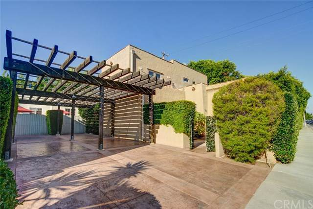900 Havenhurst Drive, West Hollywood, CA 90046 (#WS19224944) :: RE/MAX Empire Properties