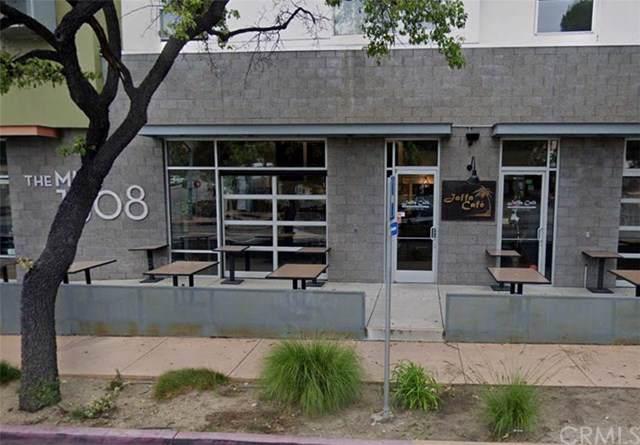1308 Monterey Street, San Luis Obispo, CA 93401 (#NS19225317) :: J1 Realty Group
