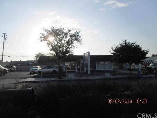 14422 Pioneer Boulevard - Photo 1