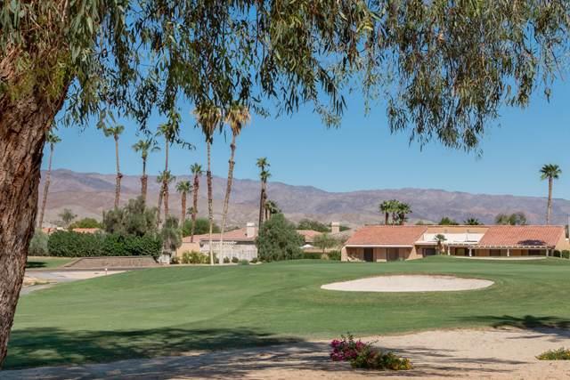 40856 La Costa Circle E, Palm Desert, CA 92211 (#219030341DA) :: California Realty Experts