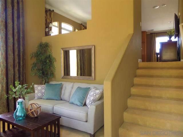 3704 Mykonos Ln #181, San Diego, CA 92130 (#190052309) :: Faye Bashar & Associates