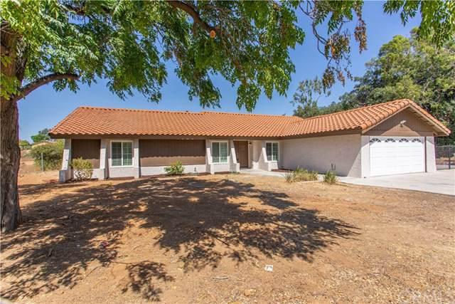 15810 Lindina Drive, Riverside, CA 92504 (#IG19225300) :: Allison James Estates and Homes