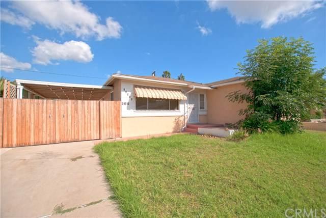 24014 Marbella Avenue, Carson, CA 90745 (#SB19222074) :: RE/MAX Empire Properties