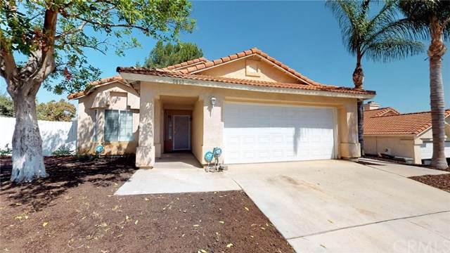 6653 Huntsman Street, Riverside, CA 92509 (#IV19223835) :: Allison James Estates and Homes