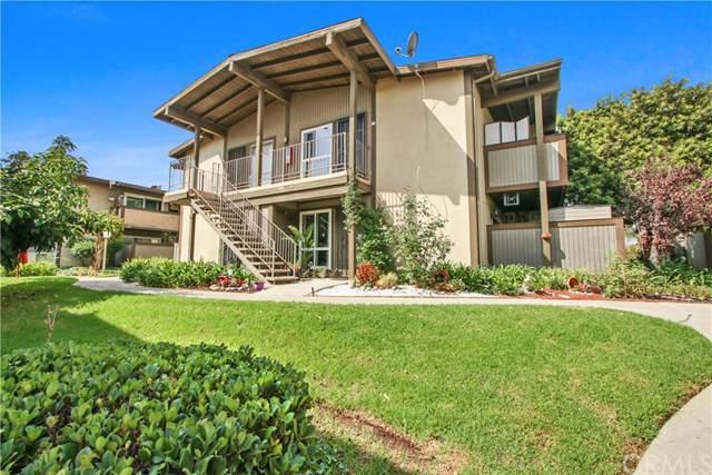 23326 Sesame Street N, Torrance, CA 90502 (#PW19225367) :: Allison James Estates and Homes