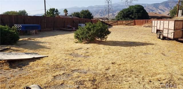 0 Helen Ave, Cabazon, CA  (#EV19225395) :: Allison James Estates and Homes
