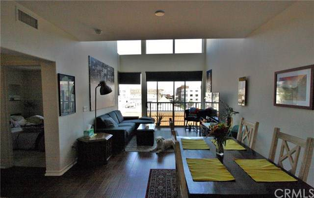 629 Traction Avenue #410, Los Angeles (City), CA 90013 (#WS19225404) :: A|G Amaya Group Real Estate