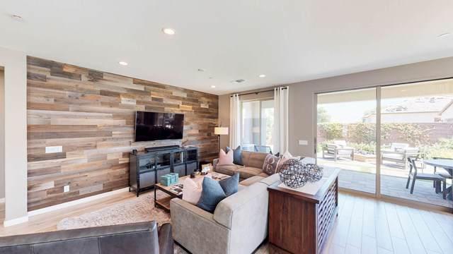 51760 Two Palms Way, Indio, CA 92201 (#219030383DA) :: The Brad Korb Real Estate Group