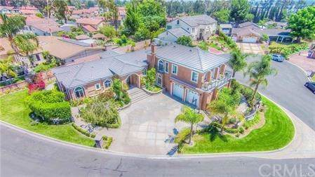 5440 Jonesboro Circle, Buena Park, CA 90621 (#PW19225420) :: California Realty Experts