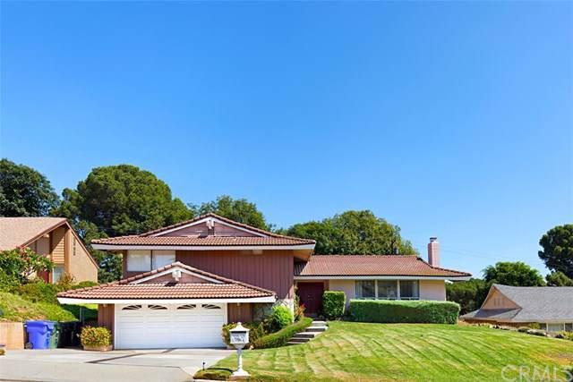 7836 Paisano Way, Jurupa Valley, CA 92509 (MLS #IG19224398) :: Desert Area Homes For Sale