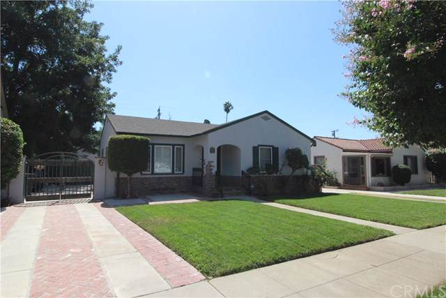 424 Chester Place, Pomona, CA 91768 (#MB19225434) :: RE/MAX Innovations -The Wilson Group