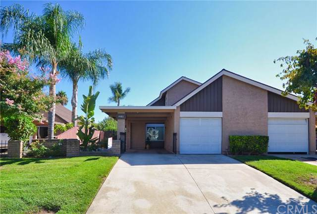 4481 Carmen Street, Chino, CA 91710 (#TR19225486) :: Berkshire Hathaway Home Services California Properties