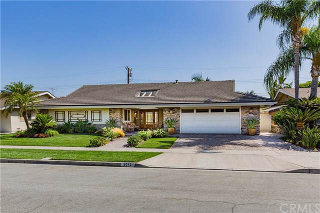 5072 Mckenzie Drive, Placentia, CA 92870 (#PW19225487) :: California Realty Experts