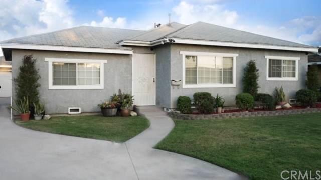 18028 Grayland Avenue, Artesia, CA 90701 (MLS #RS19220705) :: Desert Area Homes For Sale