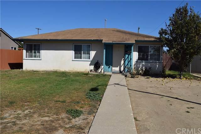 530 N F Street, Lompoc, CA 93436 (#OC19225466) :: RE/MAX Parkside Real Estate